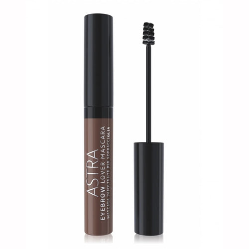 Eyebrow Lover Mascara