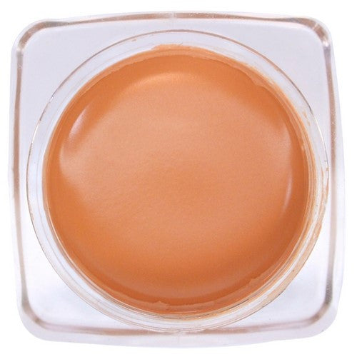 Photo Chic Dark Spot Corrector