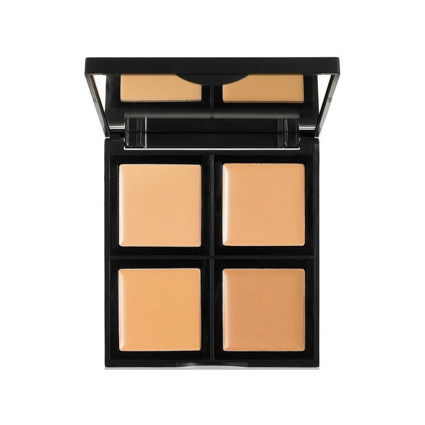 e.l.f. Studio Foundation Palette