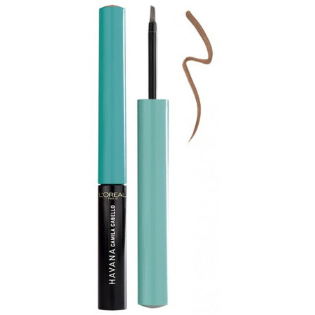 Camila Cabello Havana Dream-It Eyeshadow