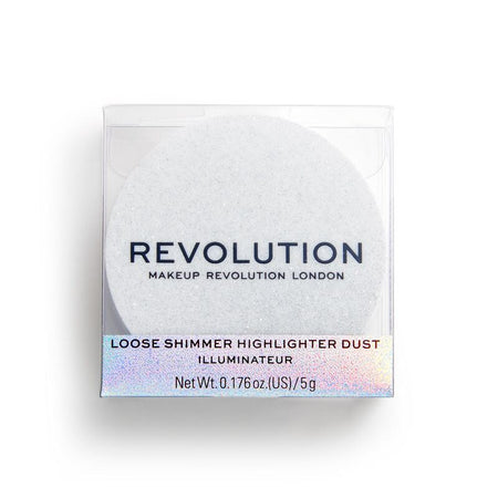 Revolution Brow Sculpt Kit