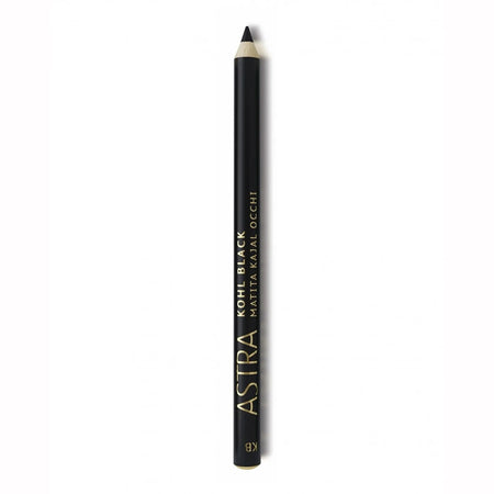 Brow Luxe Brow Gel - Clear