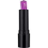 Counting Stars Star Lipstick