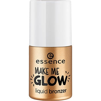 make me glow liquid bronzer 20