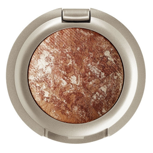 Mineral Baked Eyeshadow