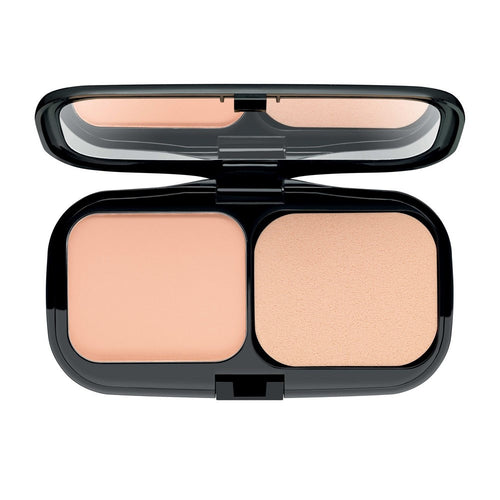 Compact Powder Foundation Wet&Dry