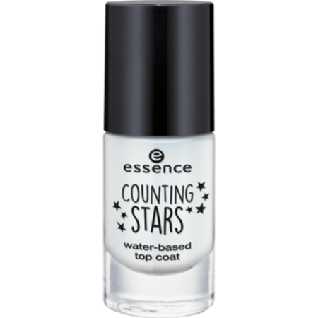 ESSENCE INSTA PERFECT LIQUID MAKE UP