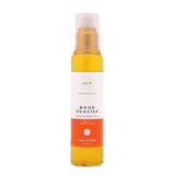 Mood Booster Bath and Body Oil - 100ml