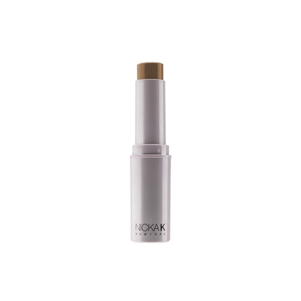 MINERAL STICK FOUNDATION