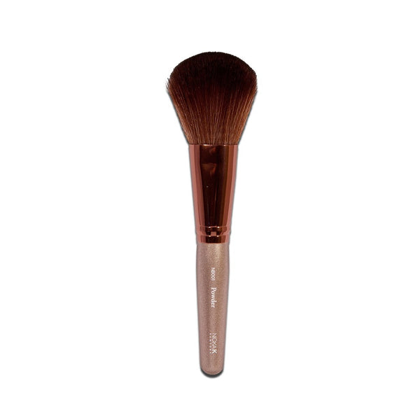 NKNY PROFESSIONAL MAKEUP BRUSH: POWDER