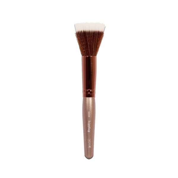 NKNY PROFESSIONAL MAKEUP BRUSH: STIPPLING