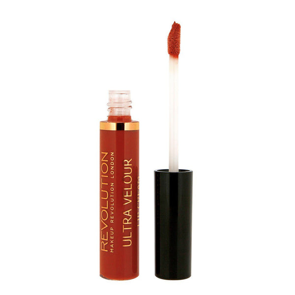 Ultra Velour Lip Cream