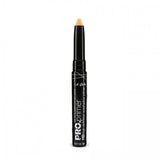 HD PRO Primer Eyeshadow Stick