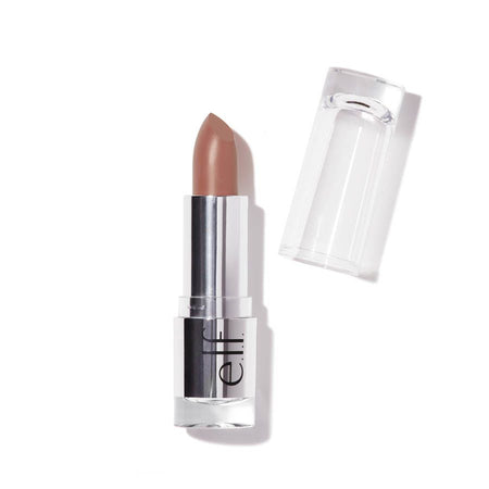 Freedom Pro Lipstick - Naked Mattes Collection