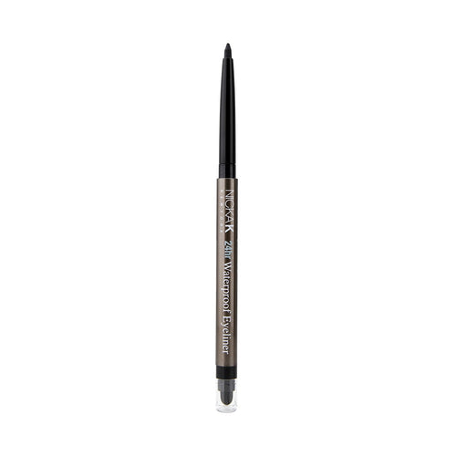 24HR WATERPROOF EYE LINER