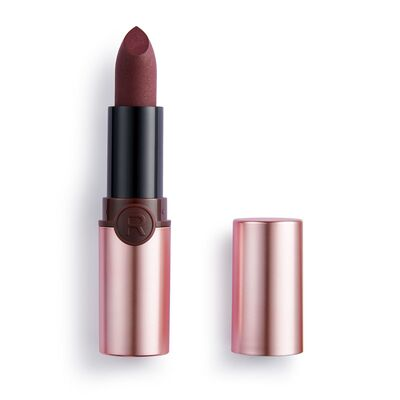 Revolution Powder Matte Lipstick