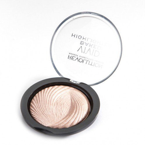 Vivid Baked Highlighter