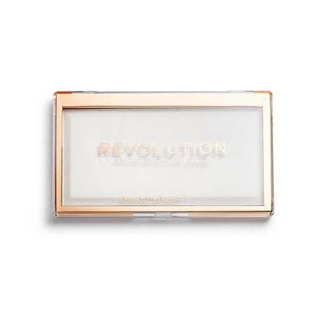 Makeup Revolution Crème Highlight and Contour Kit