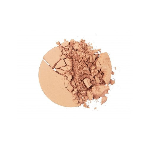 PRO Pressed Face Powder