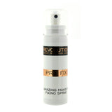 Pro Fix Makeup Fixing Spray 100ml