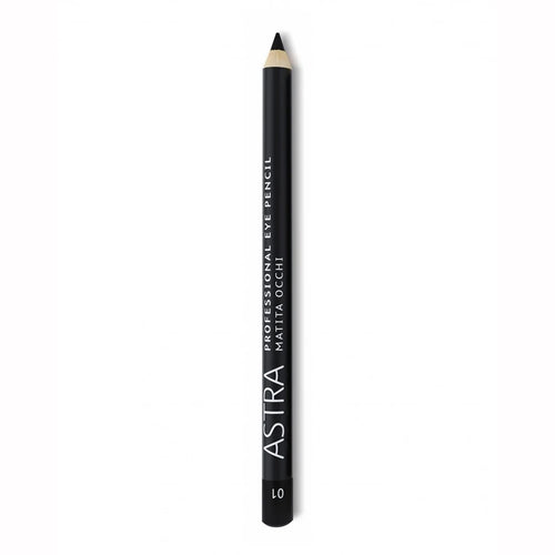 Professional Eye Pencil
