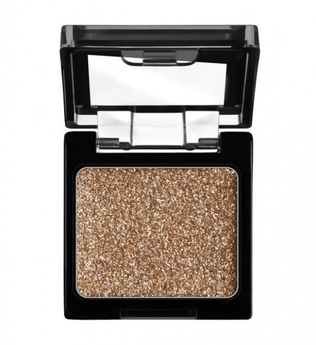 Color Icon Eyeshadow single