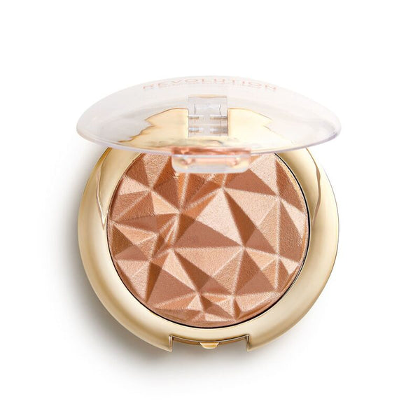 Revolution Precious Stone Highlighter