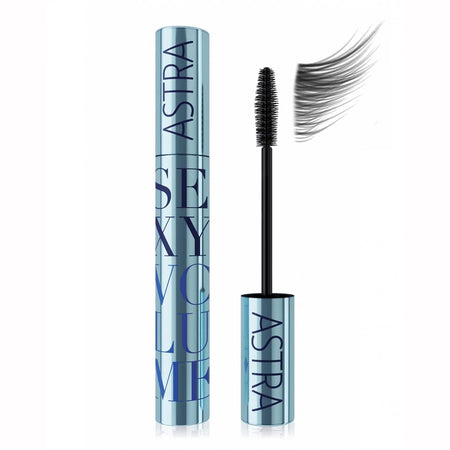 Allure Eyelashes