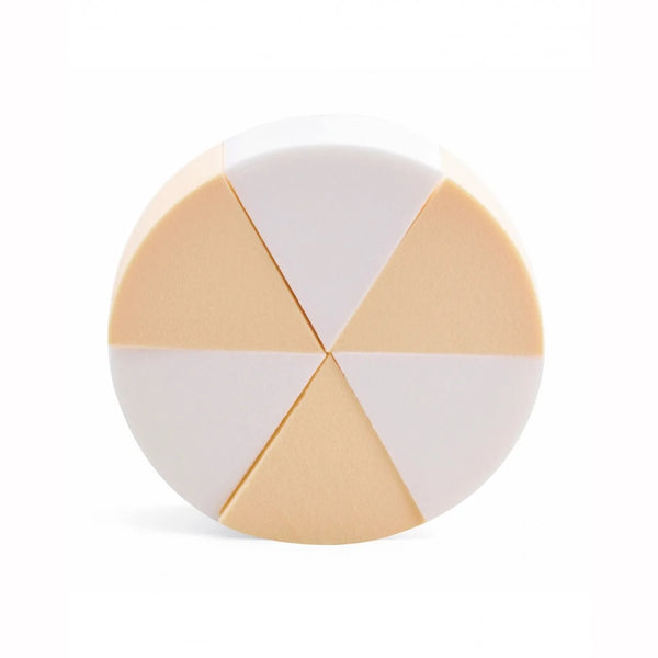 Precision Foundation Sponges