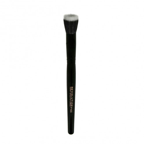 Pro F103 Stippling Brush