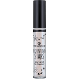 Counting Stars Star Shot Lip Topper 01