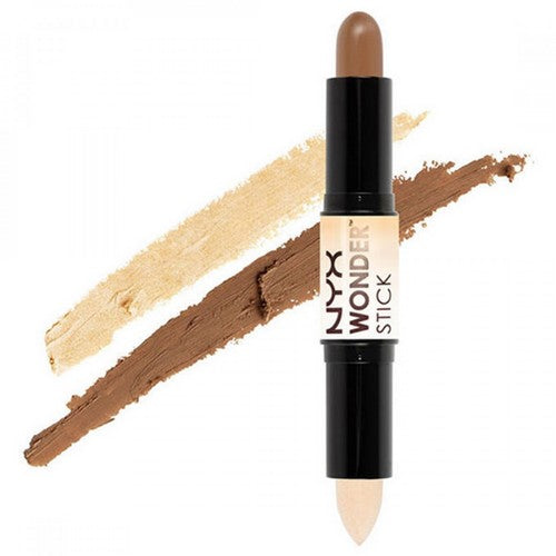 Wonder Stick Highlight & Contour