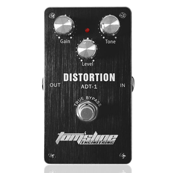 Aroma ADT-1 Distortion Analogue Effect Pedal