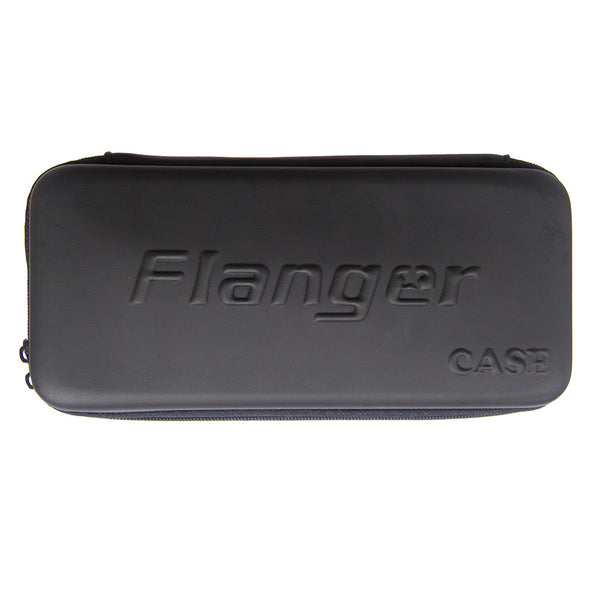 Flanger Musical Accessory Case