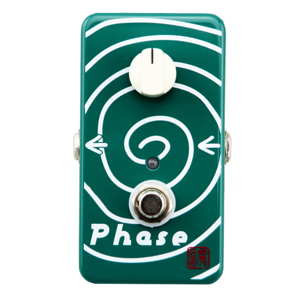 Moen AM-PH Phase Effect Pedal