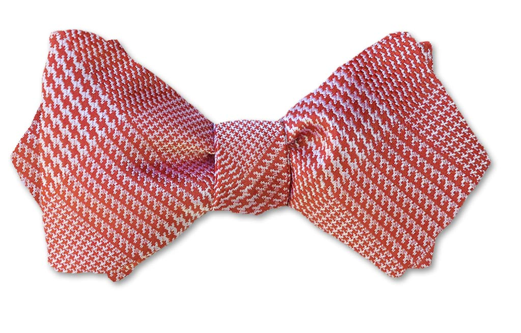 Glen Derry DP Self-tie