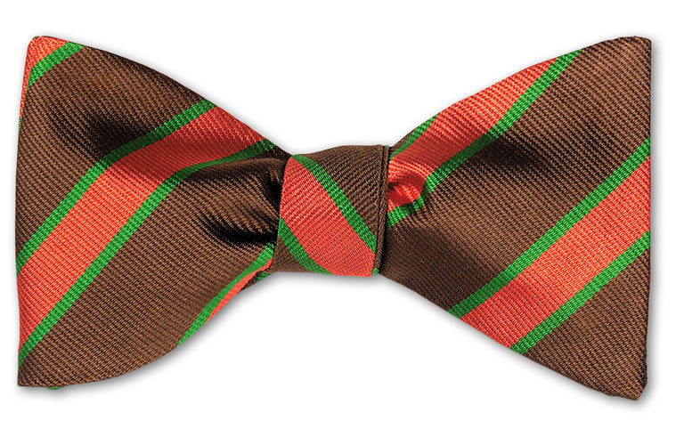 Manchester Bow Tie