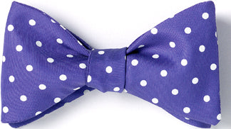 Mayfair Bow Tie