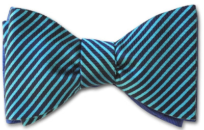 Whitby Bow Tie