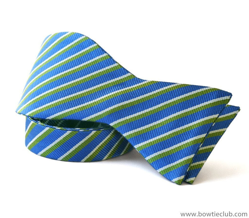 Yorkshire Bow Tie