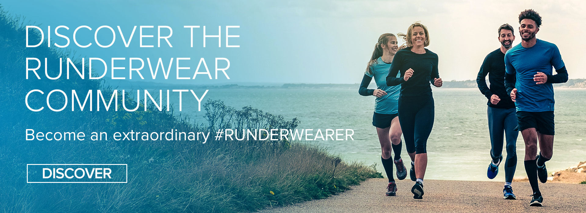 performance running underwear review