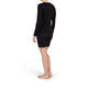 Women's Long Sleeve Base Layer  *END OF LINE*