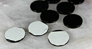 Small Shungite Protection Plates