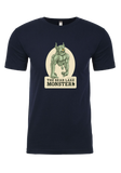 Bear Lake Monster t-shirt