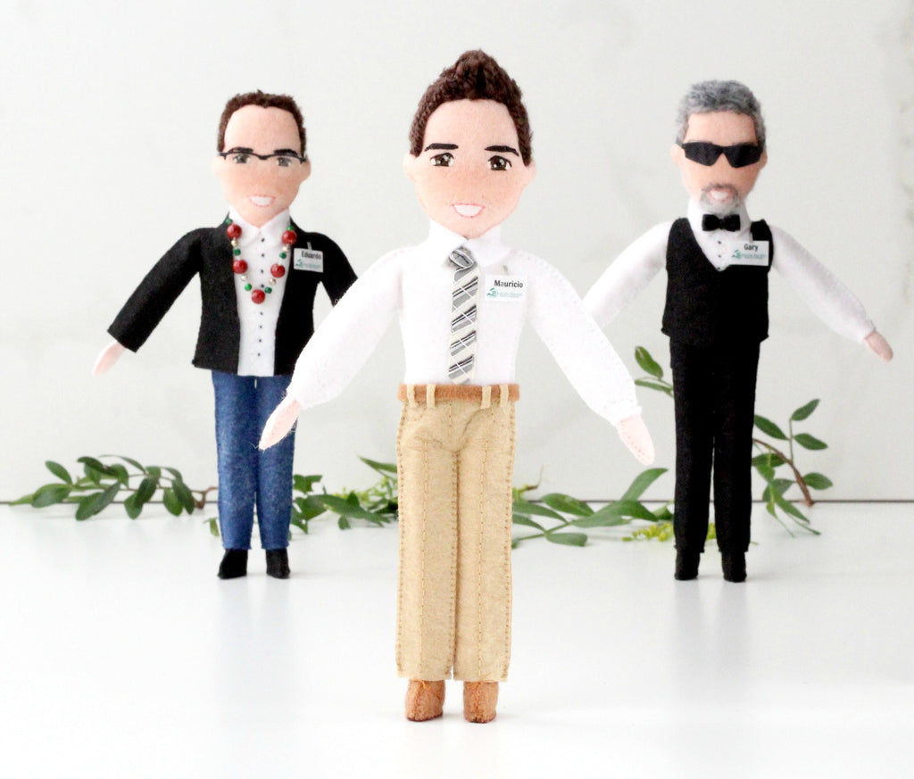custom dolls, 18cm dolls, small dolls