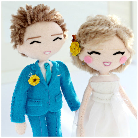 custom art dolls to look like you or your loved ones. Handmade selfie dolls. SHOP: www.whisperofthepipit.com