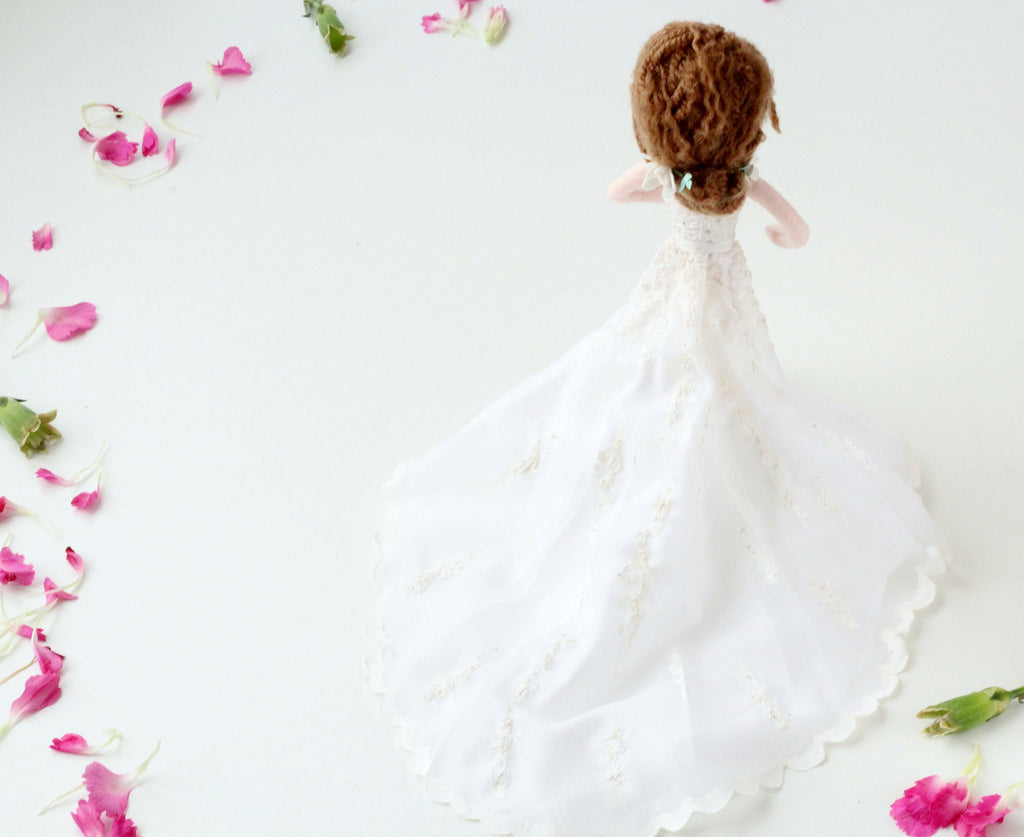 wedding doll selfie dolls for wedding whisper of the pipit