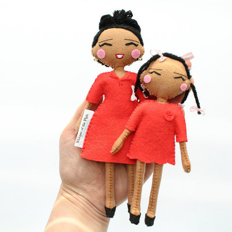 custom art doll, made to order, unique Christmas gift, gifts for boyfriend, girlfriend gift, mum gift, father gift, husband gift