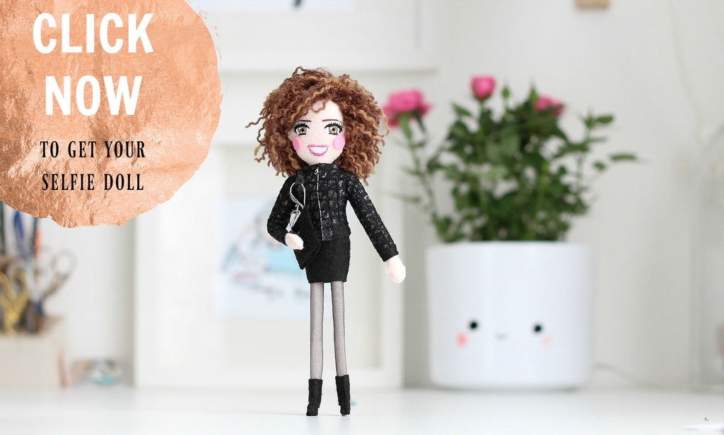 https://www.whisperofthepipit.com/collections/selfie-dolls-custom-made