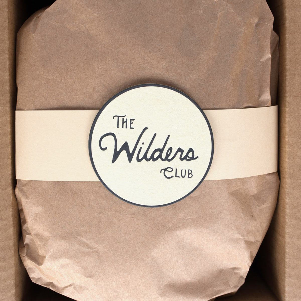 The Wilders Club - 6 Month Membership